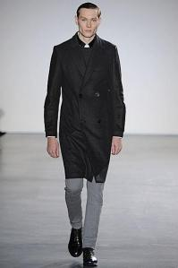 WOOYOUNGMI FW 2013 COLLECTION (11)