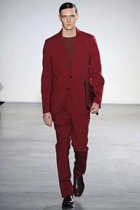 WOOYOUNGMI FW 2013 COLLECTION (12)