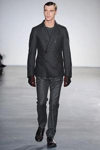 WOOYOUNGMI FW 2013 COLLECTION (15)