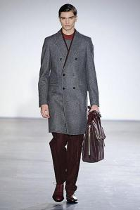 WOOYOUNGMI FW 2013 COLLECTION (16)
