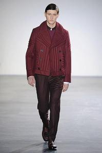 WOOYOUNGMI FW 2013 COLLECTION (17)