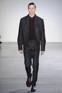 WOOYOUNGMI FW 2013 COLLECTION (18)
