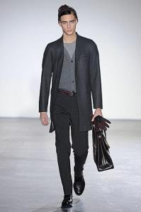 WOOYOUNGMI FW 2013 COLLECTION (19)