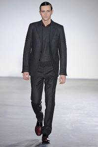 WOOYOUNGMI FW 2013 COLLECTION (20)
