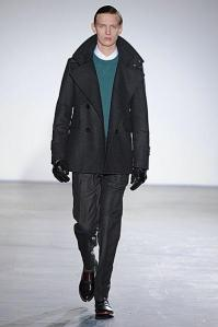 WOOYOUNGMI FW 2013 COLLECTION (21)