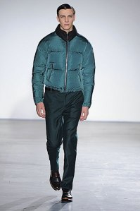 WOOYOUNGMI FW 2013 COLLECTION (22)
