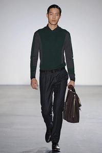 WOOYOUNGMI FW 2013 COLLECTION (23)