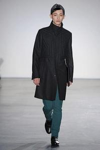 WOOYOUNGMI FW 2013 COLLECTION (25)