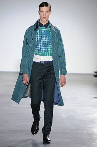 WOOYOUNGMI FW 2013 COLLECTION (26)