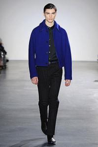 WOOYOUNGMI FW 2013 COLLECTION (30)