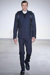 WOOYOUNGMI FW 2013 COLLECTION (31)