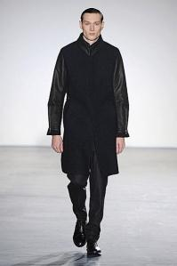 WOOYOUNGMI FW 2013 COLLECTION (32)