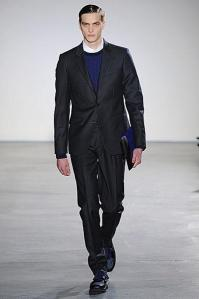 WOOYOUNGMI FW 2013 COLLECTION (33)