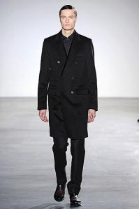 WOOYOUNGMI FW 2013 COLLECTION (34)