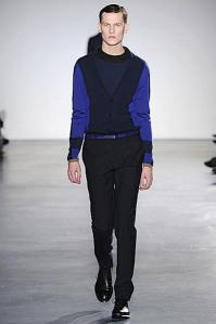 WOOYOUNGMI FW 2013 COLLECTION (35)