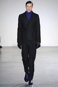 WOOYOUNGMI FW 2013 COLLECTION (36)