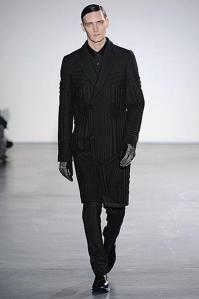 WOOYOUNGMI FW 2013 COLLECTION (37)