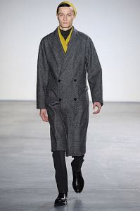 WOOYOUNGMI FW 2013 COLLECTION (9)