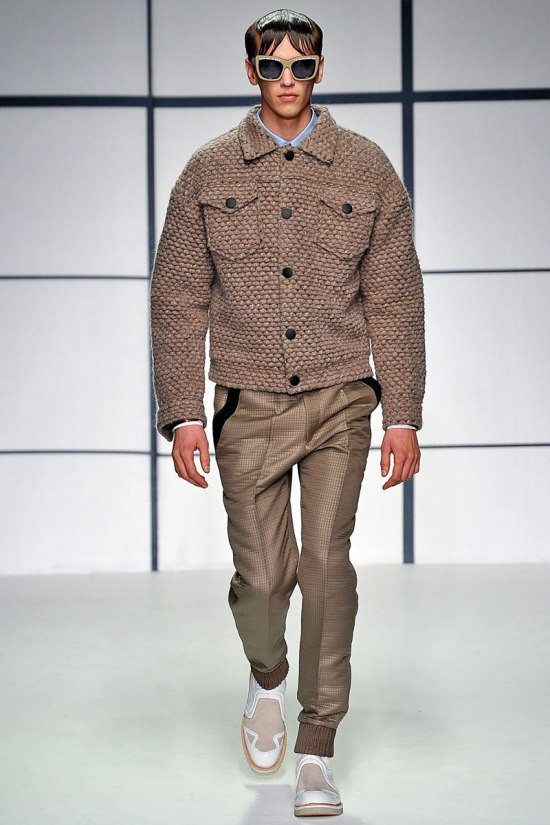 XANDER ZHOU COLLECTION FW 2013 1 (11)