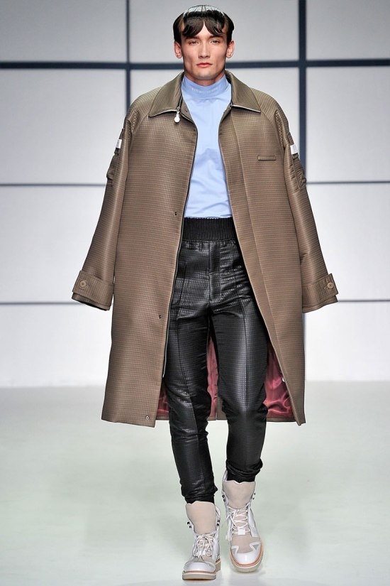 XANDER ZHOU COLLECTION FW 2013 1 (13)