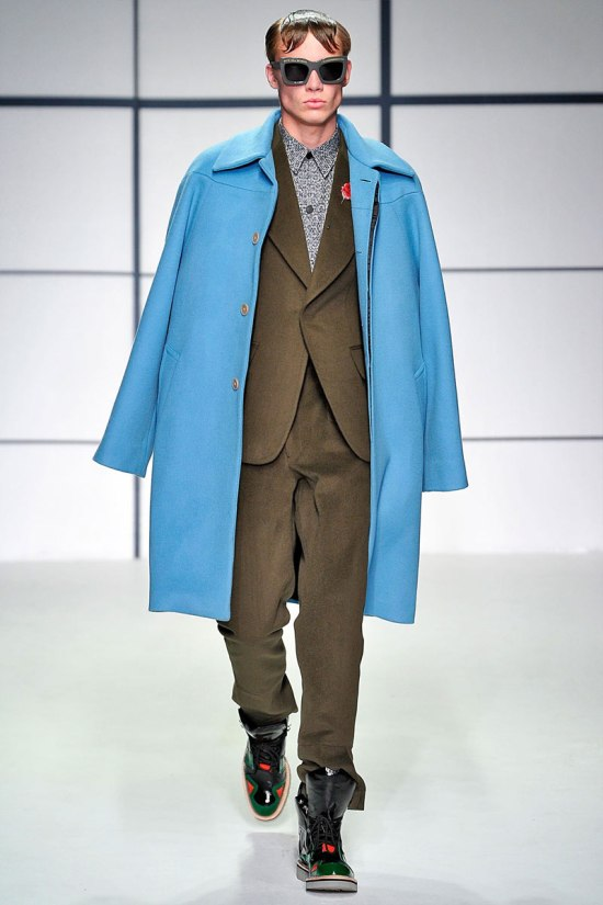 XANDER ZHOU COLLECTION FW 2013 1 (17)