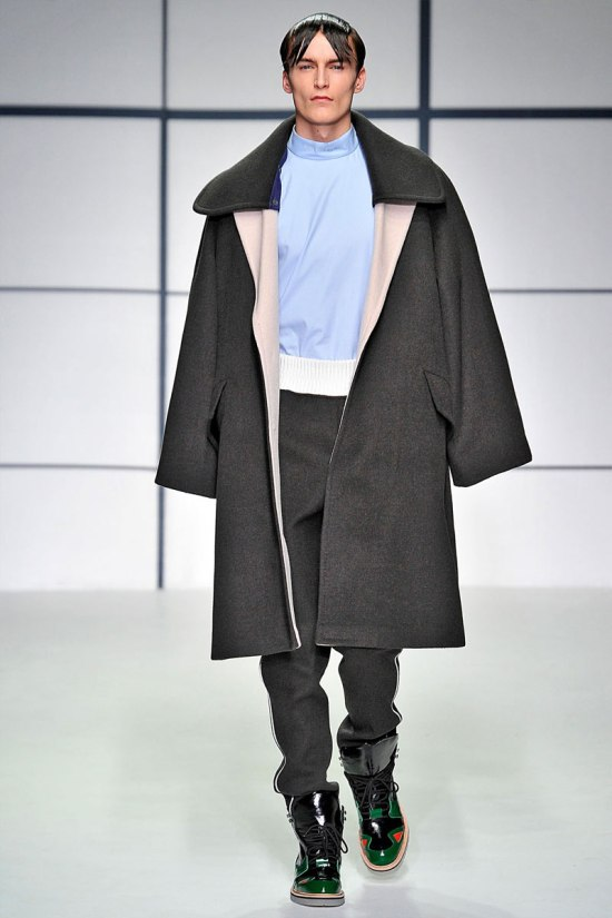 XANDER ZHOU COLLECTION FW 2013 1 (19)