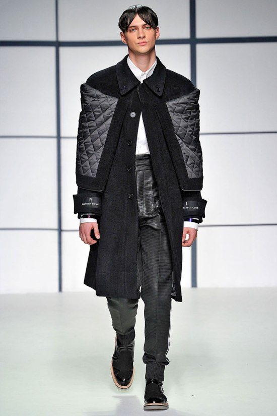 XANDER ZHOU COLLECTION FW 2013 1 (29)