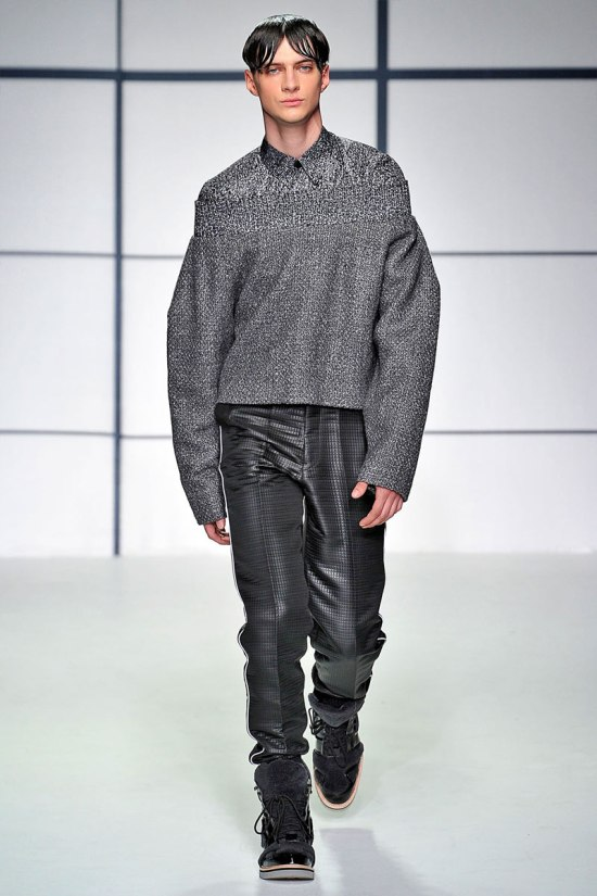 XANDER ZHOU COLLECTION FW 2013 1 (3)