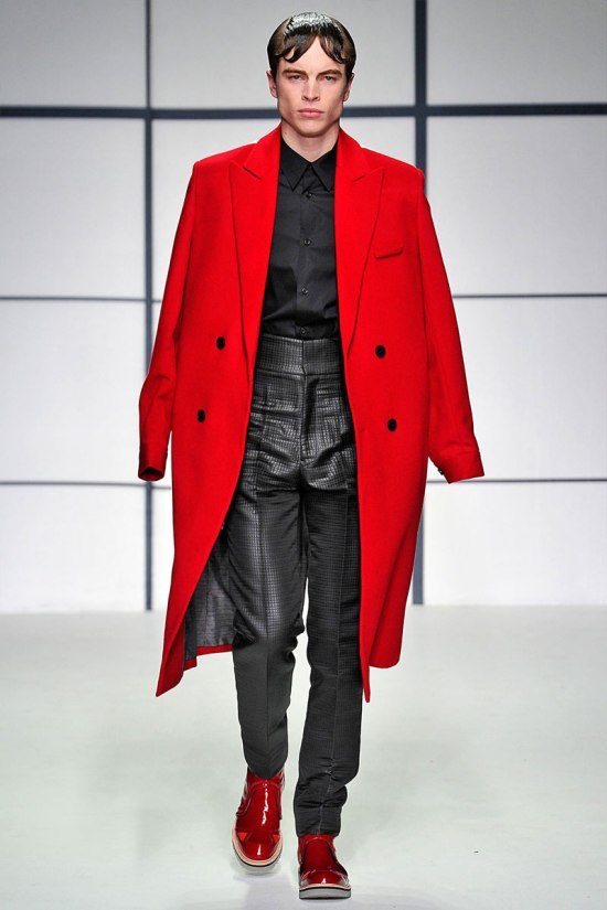 XANDER ZHOU COLLECTION FW 2013 1 (34)