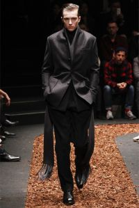 Z ZEGNA FW COLLECTION 2013 (10)