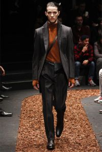 Z ZEGNA FW COLLECTION 2013 (11)
