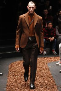 Z ZEGNA FW COLLECTION 2013 (12)