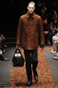 Z ZEGNA FW COLLECTION 2013 (13)