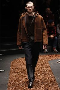 Z ZEGNA FW COLLECTION 2013 (14)