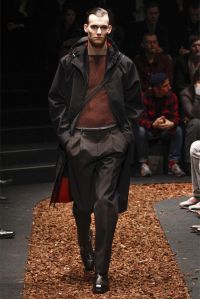 Z ZEGNA FW COLLECTION 2013 (16)