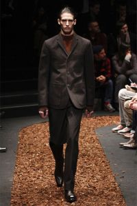 Z ZEGNA FW COLLECTION 2013 (17)