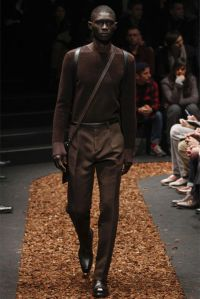 Z ZEGNA FW COLLECTION 2013 (18)