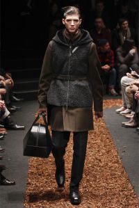 Z ZEGNA FW COLLECTION 2013 (19)