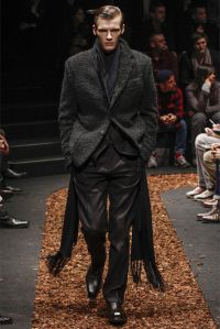 Z ZEGNA FW COLLECTION 2013 (20)