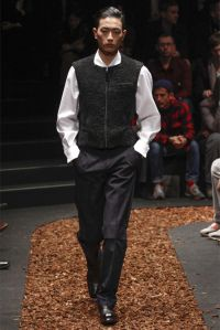 Z ZEGNA FW COLLECTION 2013 (21)