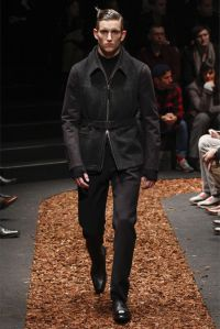 Z ZEGNA FW COLLECTION 2013 (22)