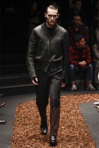 Z ZEGNA FW COLLECTION 2013 (23)