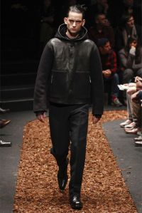 Z ZEGNA FW COLLECTION 2013 (24)