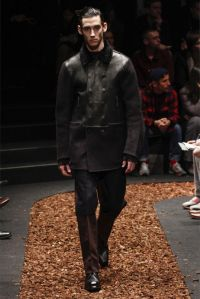 Z ZEGNA FW COLLECTION 2013 (25)