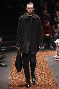 Z ZEGNA FW COLLECTION 2013 (26)