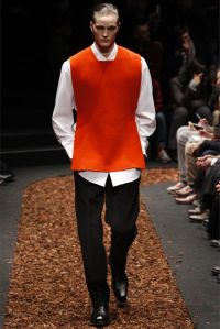 Z ZEGNA FW COLLECTION 2013 (30)