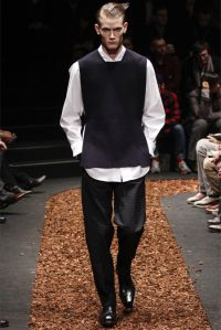 Z ZEGNA FW COLLECTION 2013 (31)