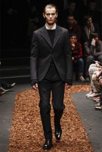 Z ZEGNA FW COLLECTION 2013 (33)