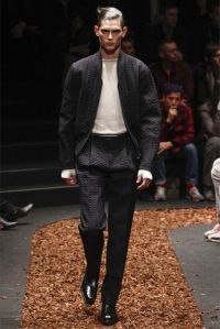 Z ZEGNA FW COLLECTION 2013 (34)