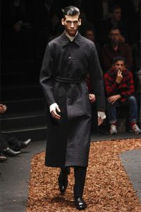 Z ZEGNA FW COLLECTION 2013 (35)